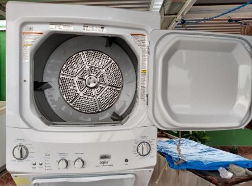 centro de lavado mabe 16 kg