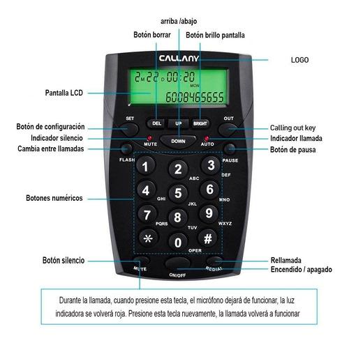 centro de llamadas, teclado diadema