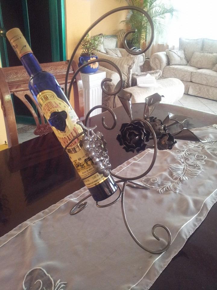 Centro de mesa boda xv a os o regalo para mama for Mesas y sillas para xv anos