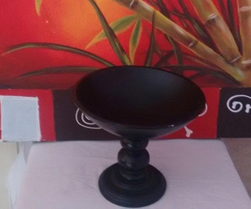 Centro de mesa frutero para comedor alto 25x30 for Mesa frutero cocina