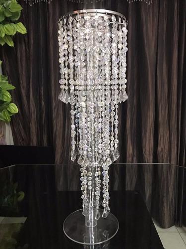 Centro de mesa para boda xv a os decoraci n de eventos - Precios de centros de mesa para boda ...