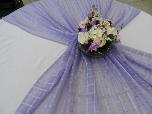 centro de mesa para casamento