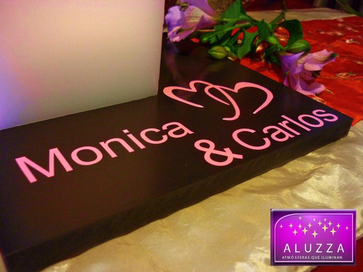 Centro de mesa para decoracion de boda aluzza fdp 850 for Decoracion de mesas para bodas