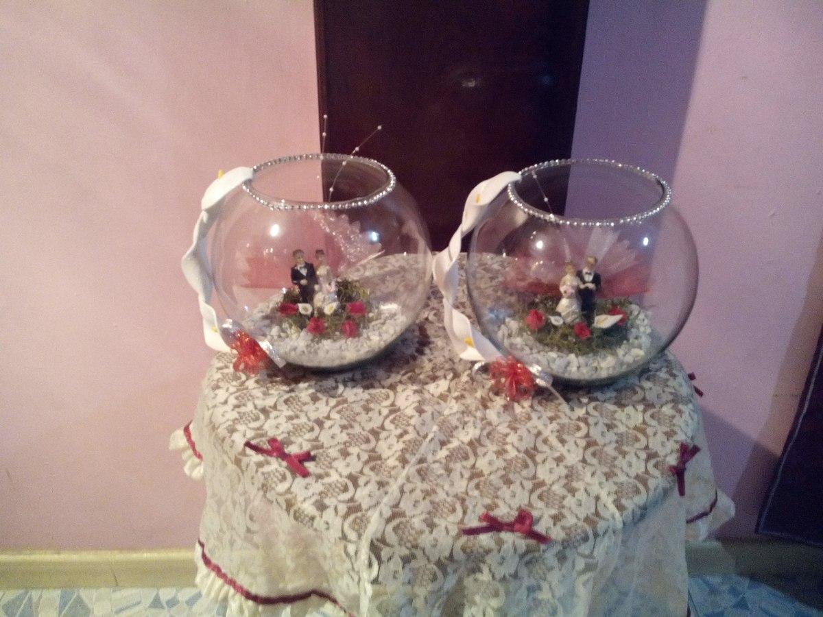 Centro de mesas para bodas listos bs en mercado libre - Precios de centros de mesa para boda ...