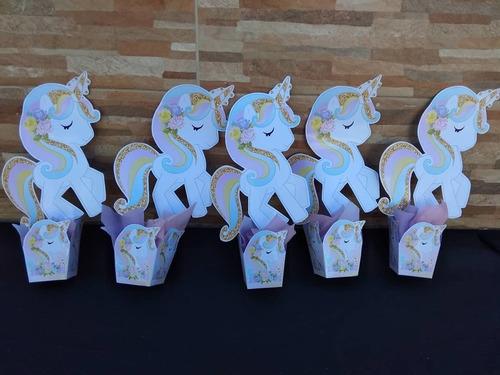 centro de mesas princesas cumpleaños babyshower disney