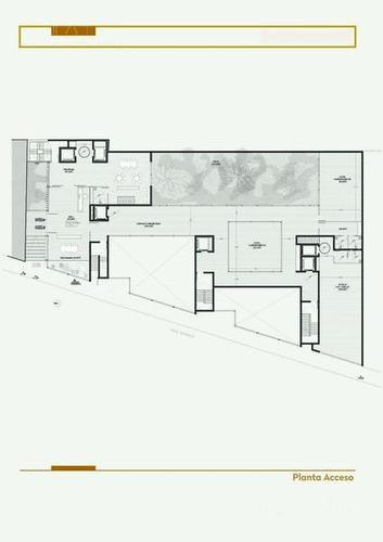 centro de montevideo, 2 dormitorios, consulte por financiación