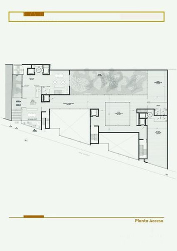 centro de montevideo, 3 dormitorios, consulte por financiación