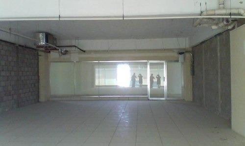 centro de negocios country courts oficina comercial 203