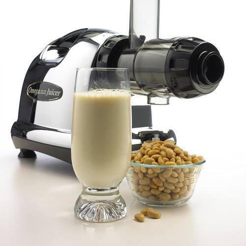 centro de nutrición omega j8006 (usa)