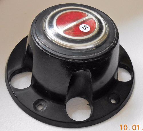 centro de rin ford-bronco 78-81 d7ta1a096ba solo una pieza