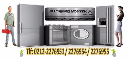 centro de servicio técnico lg autorizado a domicilio
