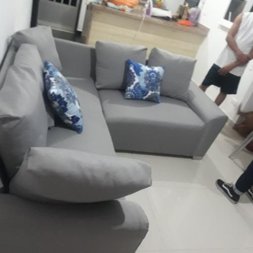 centro de tapizeria ,recostrucion ,remodelacion de muebles .
