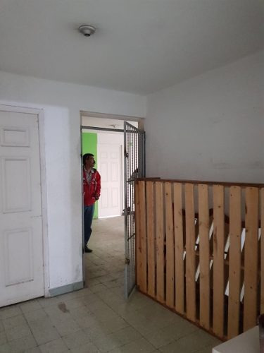 centro de tlalnepantla oficina o consultorio en renta l-065