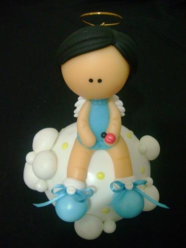 centro de torta bautimos, nacimientos, cumpleaños, etc.