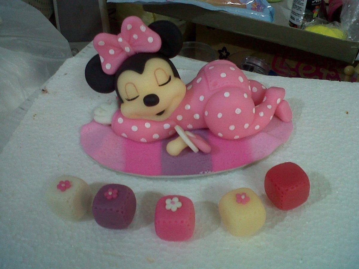 Oldvsyoung pasteles para bebés