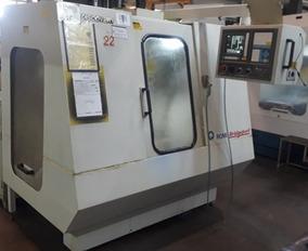 HP D1250 DRIVER UPDATE
