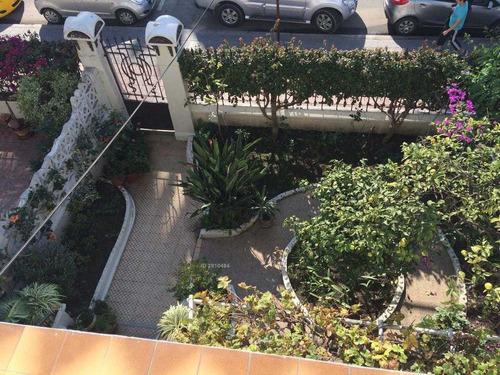centro de valparaiso.