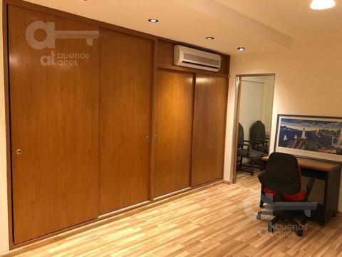 centro. departamento 2 ambientes con balcón. alquiler temporario sin garantías.