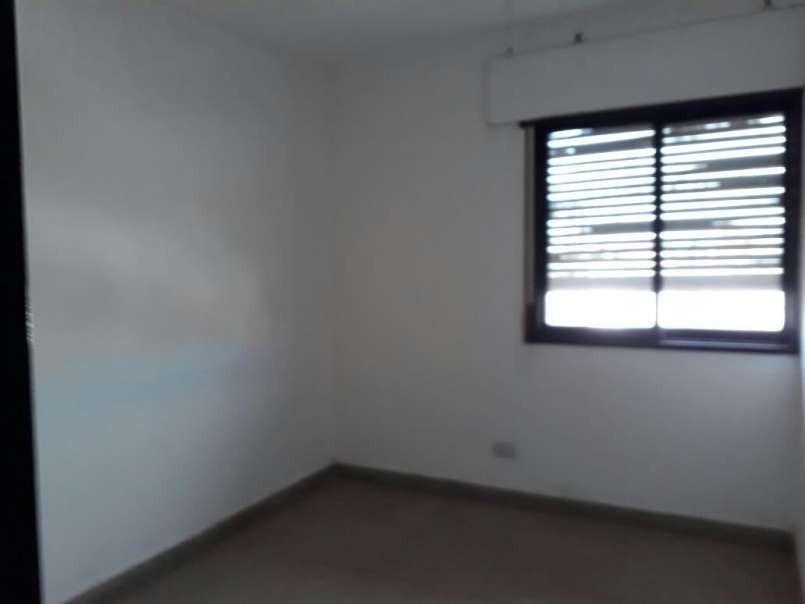 centro departamento de dos dormitorios en venta