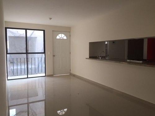 centro, departamento penthouse venta