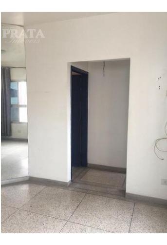 centro elevador kit net, 1 vg de garagem - são vicente/sp - a398287