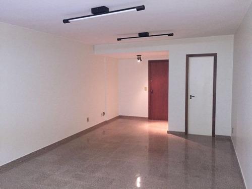centro empresarial brasília c/ garagem - 78356