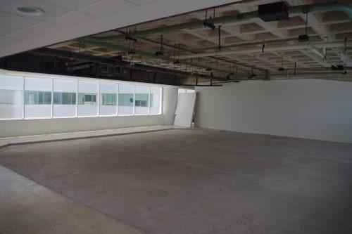 centro empresarial cancun