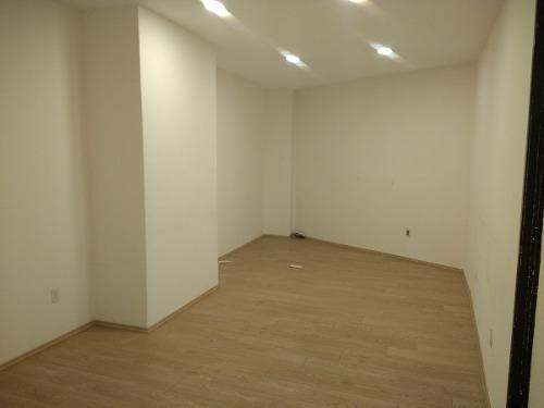 centro empresarial naucalpan renta oficina  94 mts  $16,000