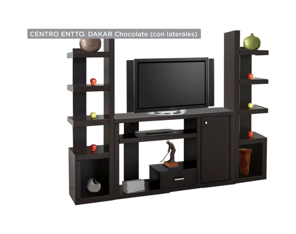 Muebles centro de entretenimiento moderno obtenga ideas dise o de muebles para su hogar aqu - Muebles para tv minimalistas ...