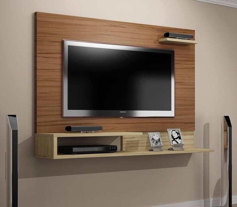 Centro De Entretenimiento, Mueble Para Tv  Bs 60000,00 en Mercado