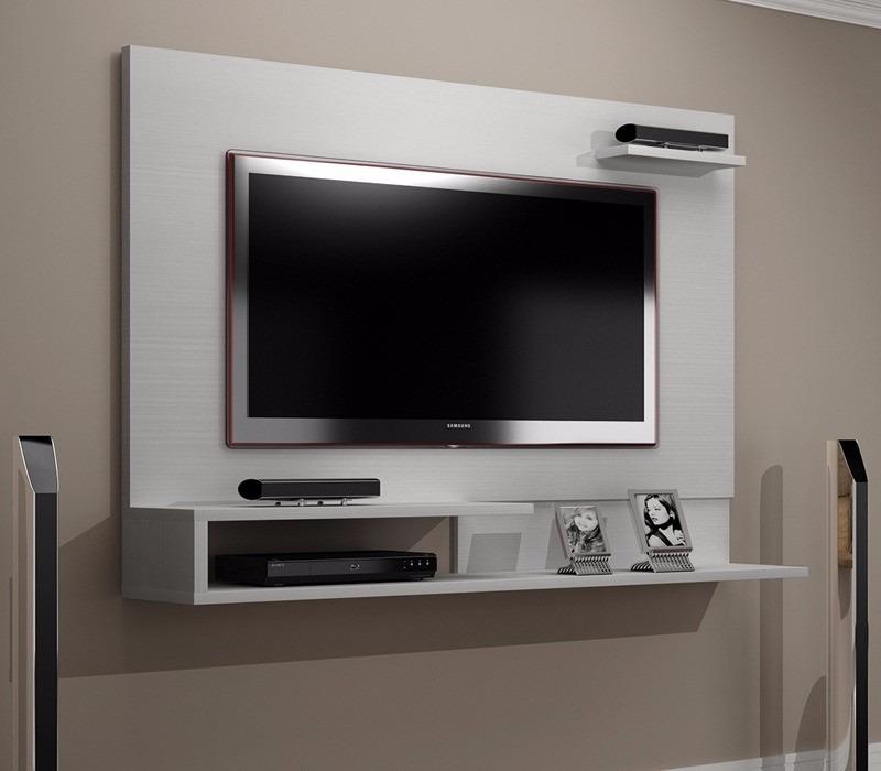 Centro de entretenimiento mueble para tv bs for Mueble comedor minimalista