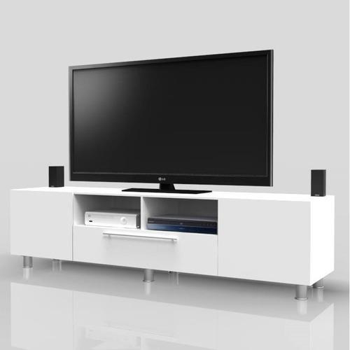 centro entretenimiento, mueble para tv, salas, mobydec,