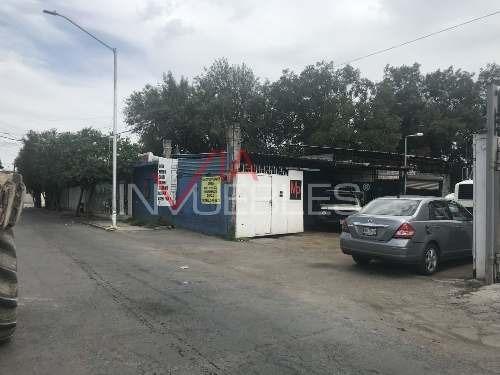 centro guadalupe