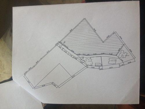 centro hípico,, rancho, quinta, topilejo, tlalpan