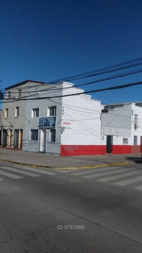 centro histórico - cercana a amunategui