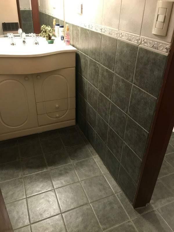 centro! impecable departamento en venta 3 dorm y 2 baños