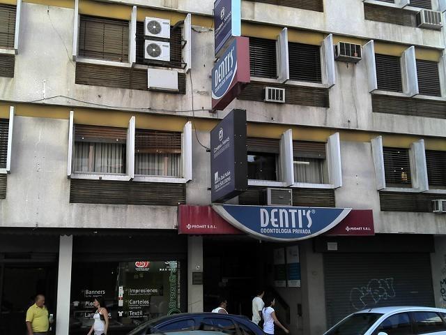 centro jujuy 71 1dorm con balcon $7000