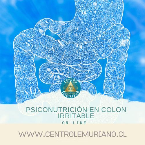 centro lemuriano, medicina integrativa