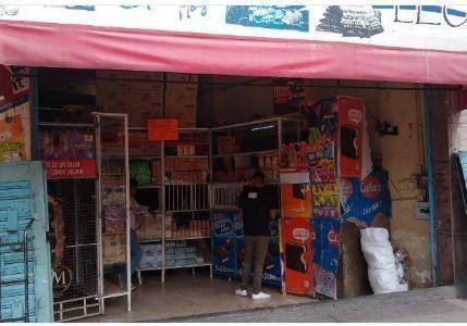 centro, locales, venta, cuauhtemoc, cdmx.