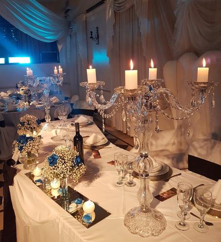 centro mesa decoracion