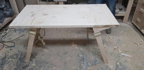 centro mesa mesa