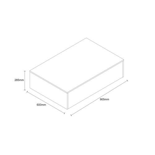 centro móveis mesa