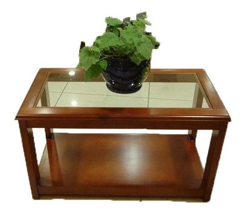 centro muebles mesa