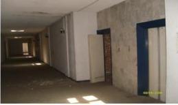 centro, oficina 6, venta, toluca de lerdo, estado de méxico