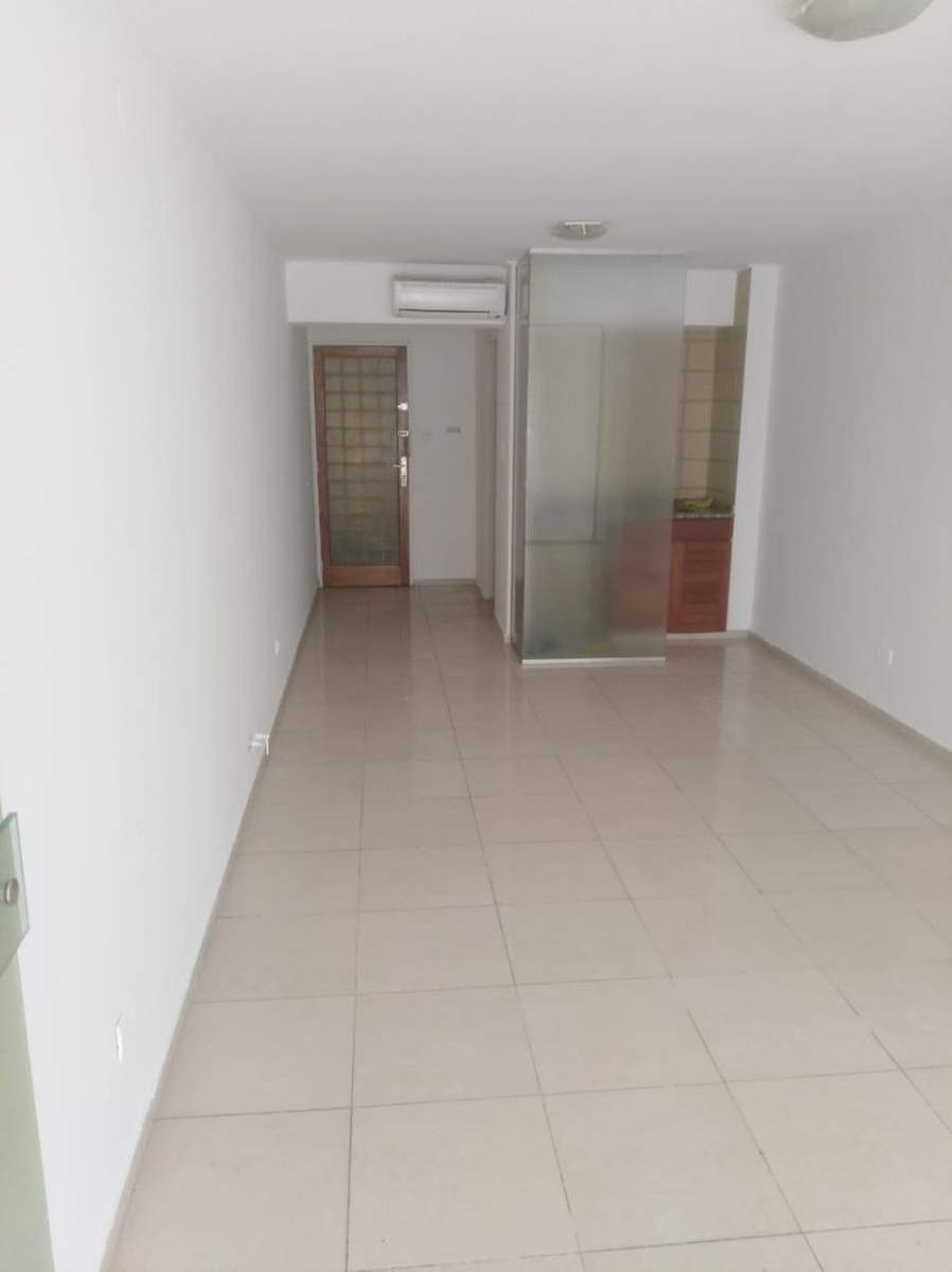 centro - oficina de 30m2 - edificio sirio libanes