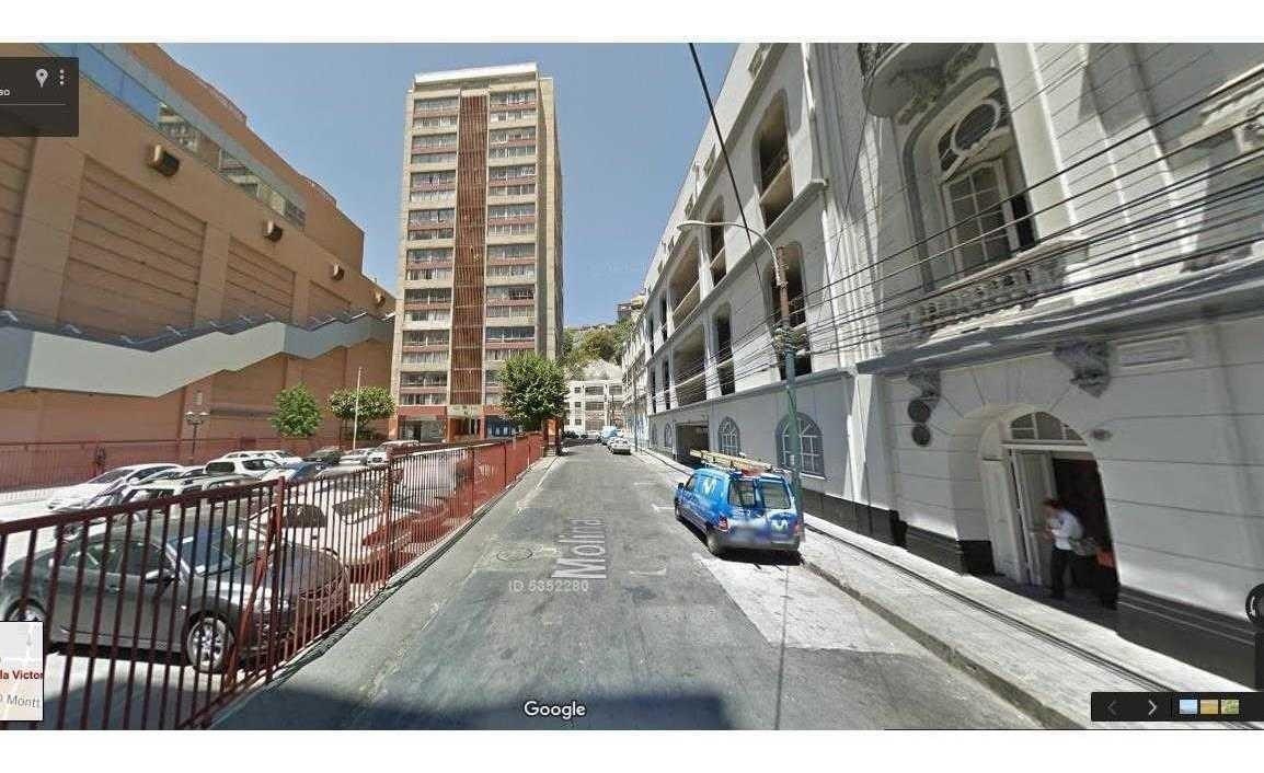 centro plaza victoria 4 dormitorios