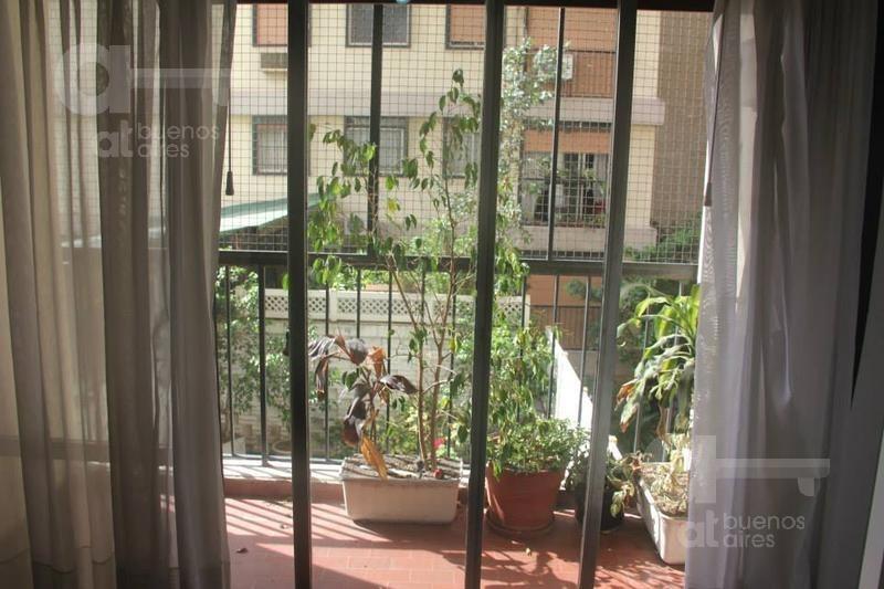 centro porteño- retiro - inmejorable zona- ideal familia- alquiler temporario sin garantia-