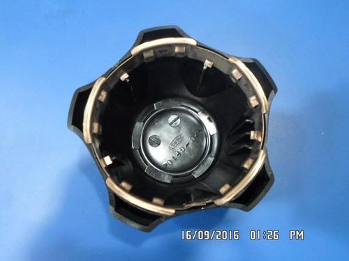 centro rin hilux 2000-2002 toyospeed