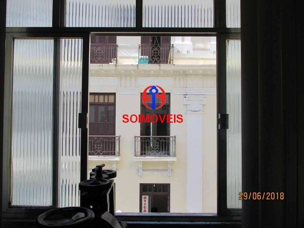 centro, sala comercial ref:el-sl00013