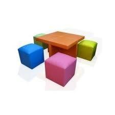 centro sala mesa